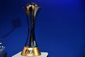 Se Confirma Nuevo Formato de la Copa Mundial de Clubes de la FIFA Que Iniciara en China 2021 y Olimpia tiene posibilidades de Participar.