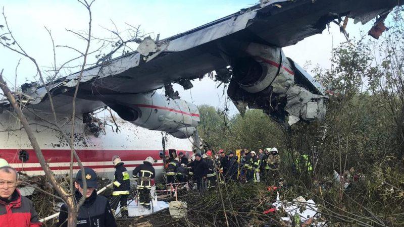 Irán asume la responsabilidad del derribo del avión Ucraniano en la cual perdieron la vida unas 176 personas. Dicen haberlo  confundido con un misil de crucero